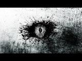 Synapsyche - Self-Worship Doctrine (LYRIC VIDEO)