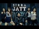 Kuwar Virk Sirra Jatt Official Video New Punjabi Songs 2017 T-Series Apna Punjab