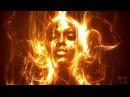 ПОЧЕМУ ГОРИТ ЧЕЛОВЕК? Самовозгорание человека МИФЫ и РЕАЛЬНОСТЬ