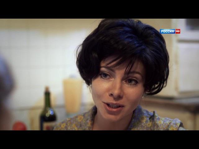 Мурка одесситка 1-2-3 серия (2017) Криминал фильм сериал