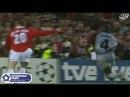 Финал Лиги Чемпионов 1998/1999. Бавария 1:2 Манчестер Юнайтед