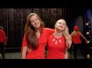 Glee - some nights.