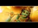 Hare Krishna Hare Rama by Gurumaa - Maha Mantra - Indian Devotional Chants