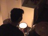 RJD2-Chicken Bone Circuit Drumming 4 Poh!