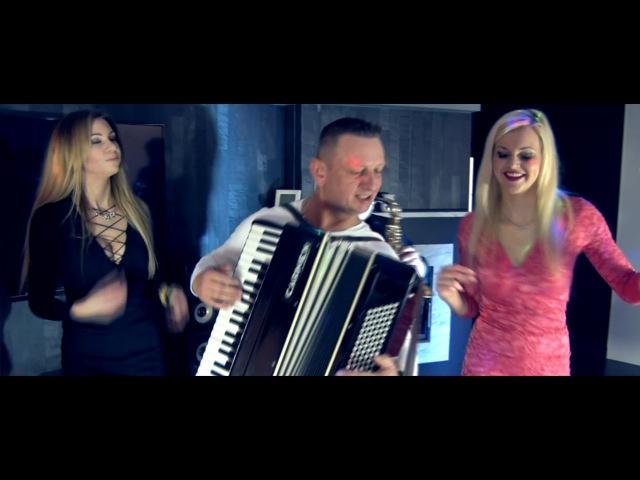 Cristo Dance - Czarujące Usta (Oficjalny Teledysk)