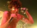 Mika - We Are Golden - Popstarz live @ Scala 110909