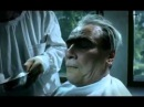 Brezhnev Remembers - Shaving Scene