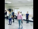 Instagram video by Ferdinando Arenella • Nov 25, 2016 at 1:46pm UTC