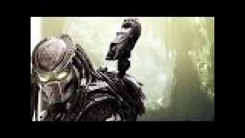 Alien vs Predador Filme completo dublado em português
