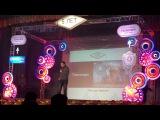 Дмитрий Гришин о выставке Microsoft, windows 95, Quake и Warcraft II