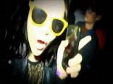 Dead Or Alive -  You Spin Me Round      ( Maxi RMix von DJ Trancemann 2016