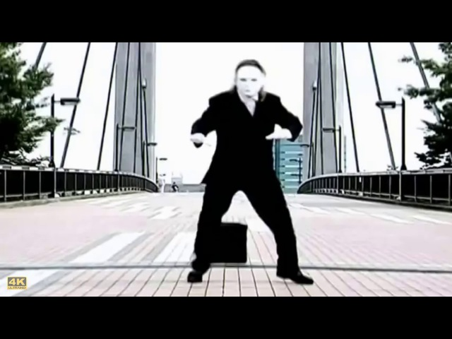 NaXwell - Fade To Grey (2016) Radio Mix