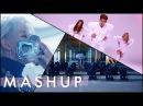 GOT7 x BTS x K.A.R.D - Never Ever / Not Today / Don't Recall MASHUP