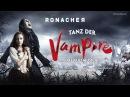 Tanz der Vampire Wien - Castpräsentation 13.06.2017