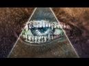 Вся правда о ченнелинге с ВЫСШИМИ Кэмерон Дэй Откровение контактера Часть вторая