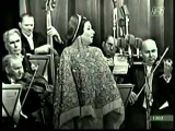 Yma Sumac   Live in Moscow 1960