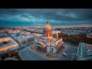 Марина Романцова Мосты разводят над Невой