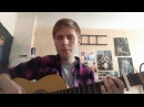 digging shelters (neil halstead cover)