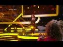Один в один! Эвелина Бледанс - Наташа Королева Желтые тюльпаны