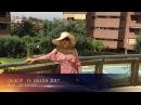 Испания Аликанте продажа просторной квартиры в районе Vista Hermosa недвижимость в