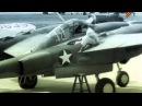 Крылья России. Истребители Второй мировой войны 3
