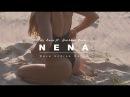 DJ Sava feat. Barbara Isasi - Nena Dave Andres Remix Video Edit