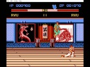 Cony's Street Fighter II is a well-designed game