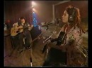 In My Dreams 4 Non Blondes Linda Perry Amazing Guitar Solo