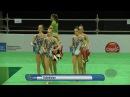 Olimpiada 2016 Uzbekistan