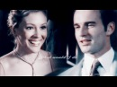 Phoebe and Cole - All of me