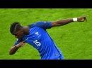 Смешные танцы в Футболе ● Танцы Футболистов ● Празднование в футболе 2017