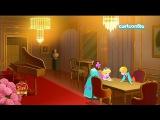 SISSI - LA GIOVANE IMPERATRICE - 20 PUNTATA (Era la notte prima di Natale) - Video Dailymotion