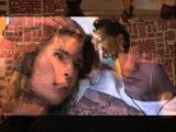 Gerard Lenorman - La Tendresse