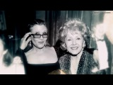 Две звезды_ Кэрри Фишер и Дебби Рейнольдс - Русский трейлер 2017