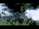BBC Величайшие Явления Природы 4 Великий Исход Лосося 2009 HD Видео Dailymotion