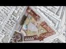 Россия. Новые стандарты пространства. Любимый Санкт-Петербрг. Проект острова-парка Новая Голландия