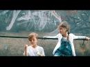 SDP feat. Prinz Pi - Echte Freunde