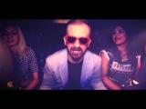 DISKOROLKA &amp ALCHEMIST PROJECT - Helka Modelka (2016 Official Video)