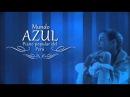 PERUVIAN MUSIC PIANO ANDEAN