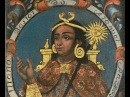 El Huicho Nuebo Cachua Serranita~CÓDICE MARTÍNEZ COMPAÑÓN Perú 1783 85 ~Latin American Baroque