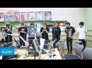 매드타운 MADTOWN '빈칸' 라이브 LIVE / 160722[슈퍼주니어의 키스 더 라디
