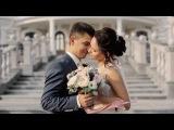 Wedding Clip - E&ampD  MoeMore Films