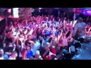 INSANE MANNEQUIN CHALLENGE ft Party Thieves @ Pacha Sydney