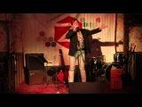 Андрей Цветков-Толбин в клубе