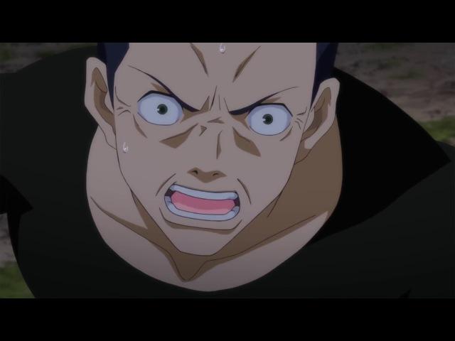 Дьявольское кольцо The Devil Ring / Jie Mo Ren серия 14