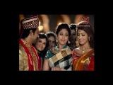Telugu Ads  RS Brothers Gaandharva Pattu Ad films  Nadiya Telugu Ad Commercials Pranitha Ad films