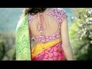 Shree Niketan Sarees Tamil