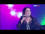 Не забывай меня София Ротару на Песне года