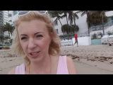 Первые мои отзывы об отдыхе в Майами! Зашкал эмоций