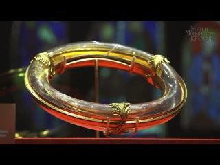 Реликварий Святого Тернового венца